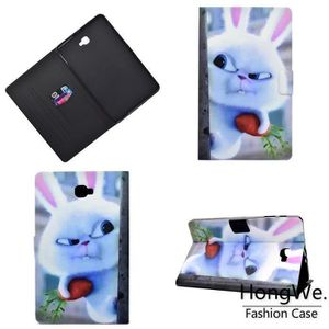 HOUSSE TABLETTE TACTILE Tablette Etui Samsung Galaxy Tab A6 10.1