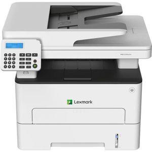 IMPRIMANTE LEXMARK Imprimante laser MB2236ADW - Multifonction
