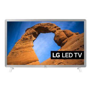 Téléviseur LED LG 32LK6200 Classe 32