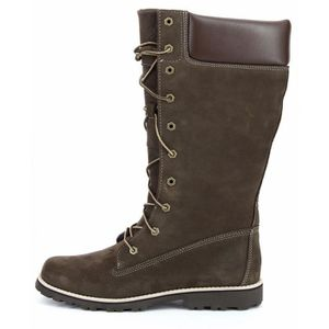 timberland femme bote