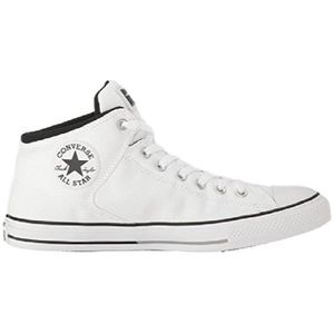 Converse Mens Chuck Taylor All Star Low Ii Sneaker GSF60 Taille-42 1-2 sVtK6k