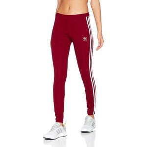cheap for discount 69493 caef5 PANTACOURT Leggings adidas 3-Stripes pour femmes