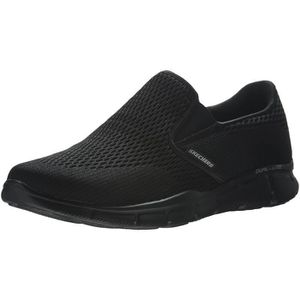 BASKET Skechers Men's Equalizer Double Play EPGJI Taille-