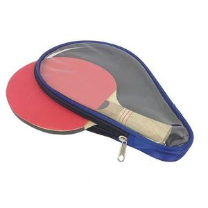 HOUSSE TENNIS DE TABLE TUNTURI Housse raquettes de tennis de table
