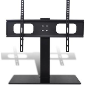 FIXATION - SUPPORT TV Support TV Sur Pied 600 x 400 mm 32- 70