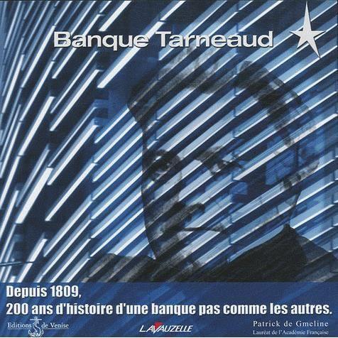 LIVRE GESTION Banque Tarneaud