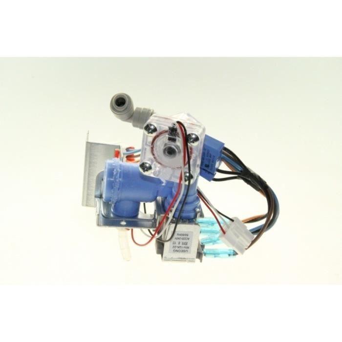 Vanne a 2 voies pour réfrigérateur BOSCH B-S-H 8954963 - *Type d'appareils concernés : KA58NP90-05 - BVMPièces