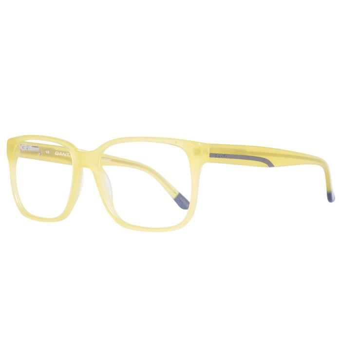 Gant Optical Frame GA3055 039 54