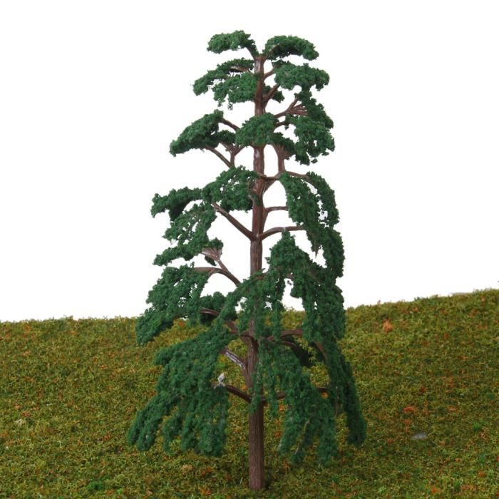 VEHICULE A CONSTRUIRE - ENGIN TERRESTRE A CONSTRUIRE Arborescences de modèle