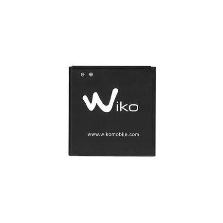 Batterie Origine Wiko Cink Peax 2