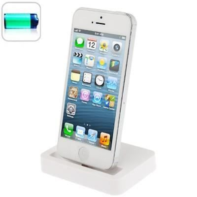 chargeur pour iphone 5 achat vente chargeur pour iphone 5 cdiscount. Black Bedroom Furniture Sets. Home Design Ideas