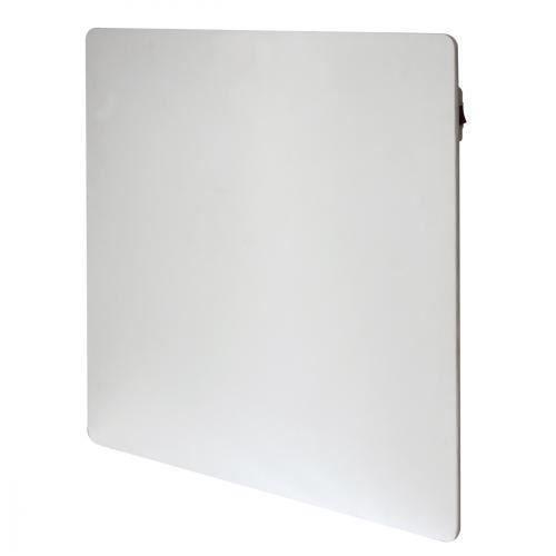 RADIATEUR ÉLECTRIQUE Radiateur decoratif a inertie seche 425 W extra pl