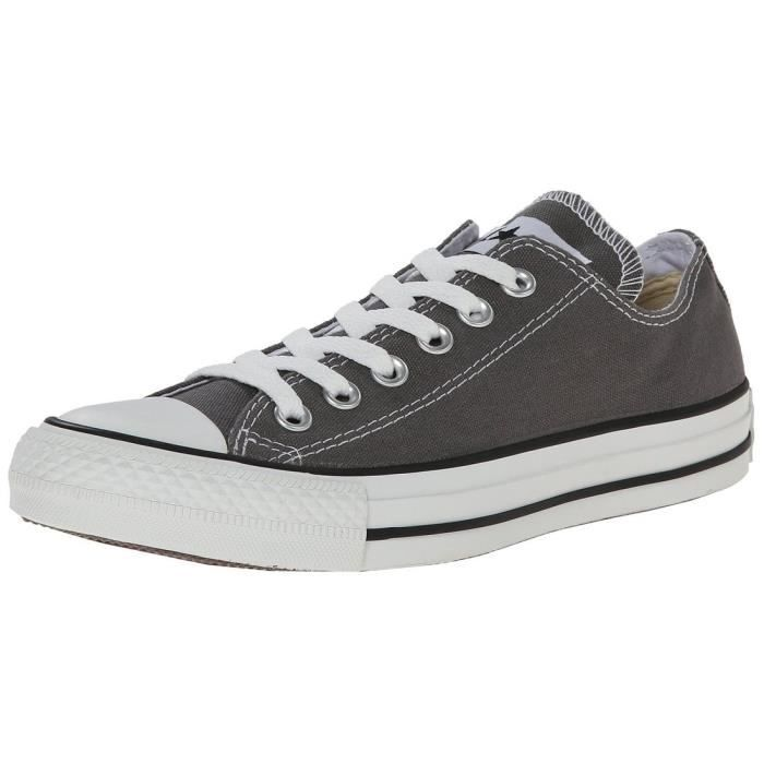 baskets all star ox homme converse all star ox h Z28kNWzyus