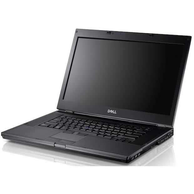 dell latitude e6410 core i5 m560 windows 7 achat. Black Bedroom Furniture Sets. Home Design Ideas