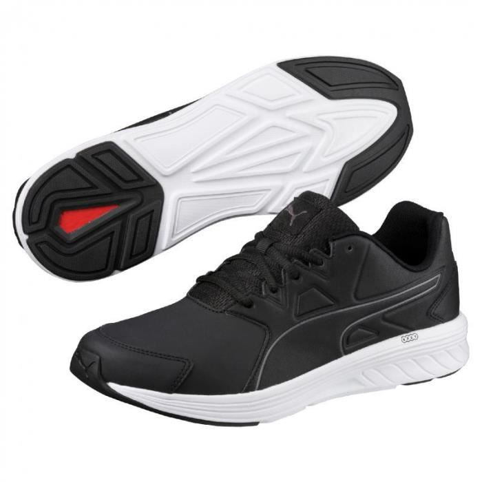 Running Nrgy Chaussures De Driver Cdiscount Puma Prix Pas Cher rdxWCBoe