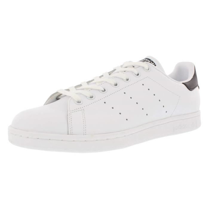 Adidas femme stan smith w chaussures de sport taille KFKPI ...