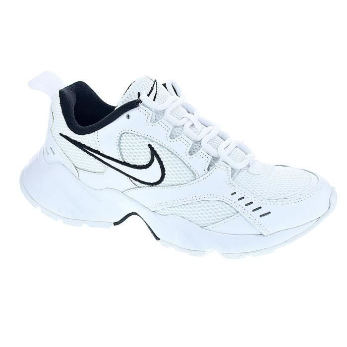 nike chaussure femmes basse