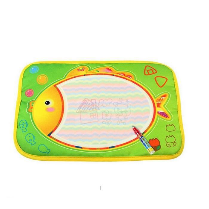 tapis de coloriage doodle magic 28 images activite manuelle tapis de coloriage doodle magic