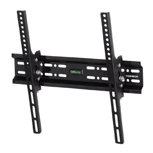 hama 00132034 support mural tv  inclinable  400 x 400