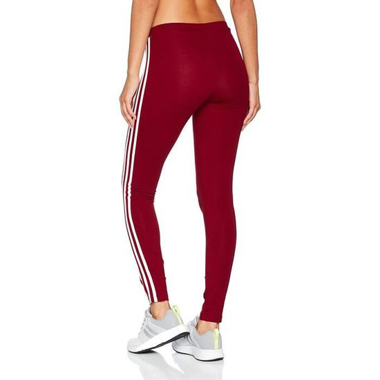 Leggings adidas 3 Stripes pour femmes