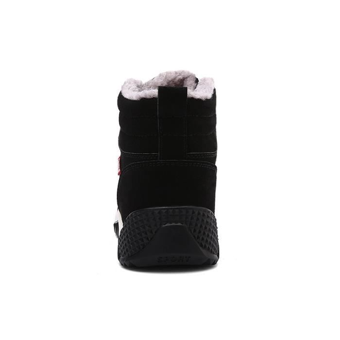 Grab Winter Boot UXM7W Taille-39 rcveUEzz