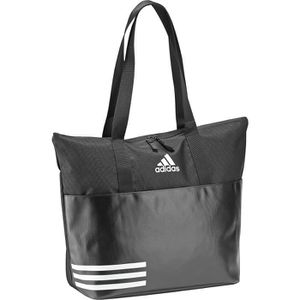 5ab7614311 SAC SHOPPING Tote Bag femme adidas 3-Stripes Training