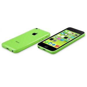iphone 5c reconditionne remade in france achat vente. Black Bedroom Furniture Sets. Home Design Ideas