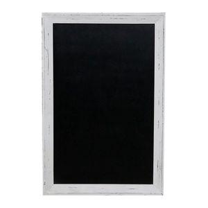 CADRE PHOTO tableaux blancs Projecteur cadre de mur vertical -