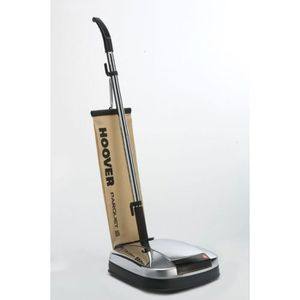 CIREUSE HOOVER - F 38 PQ