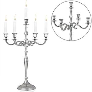 chandelier 5 branches achat vente chandelier 5 branches pas cher cdiscount. Black Bedroom Furniture Sets. Home Design Ideas