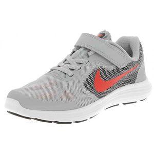 chaussures garçon 35 nike