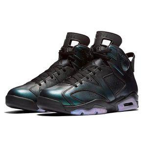 prix Chaussures chameleon jordan cher air 6 Pas ZOXPiuTwk