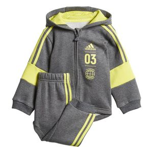 950d2190abf24 SURVÊTEMENT Ensemble junior adidas sportswear Fleece