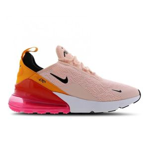buy online 8c801 8451a BASKET Basket Nike Air Max 270 - AH6789-603 ...