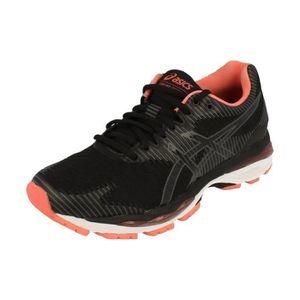 CHAUSSURES DE RUNNING Asics Gel-Ziruss 2 Femme Running Trainers 1012A014