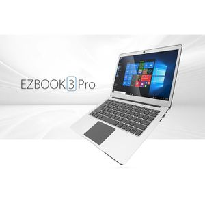 ORDINATEUR PORTABLE Jumper EZbook 3 Pro Notebook- Ordinateur Portable