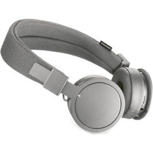 CASQUE - ÉCOUTEURS URBAN EARS HPURPLABT-000DG  Casque Arceau Supra Au