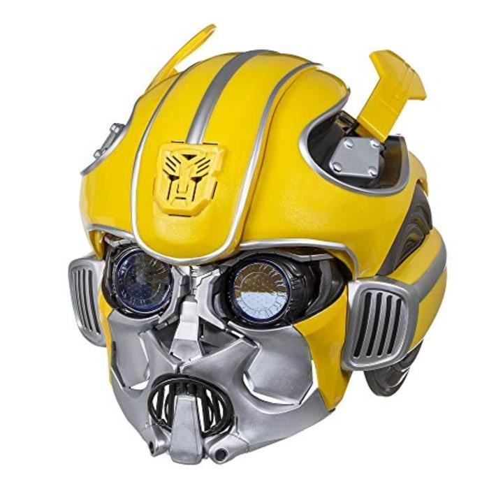 Figurine Miniature AE4SC TRA MV6 Showcase Casque