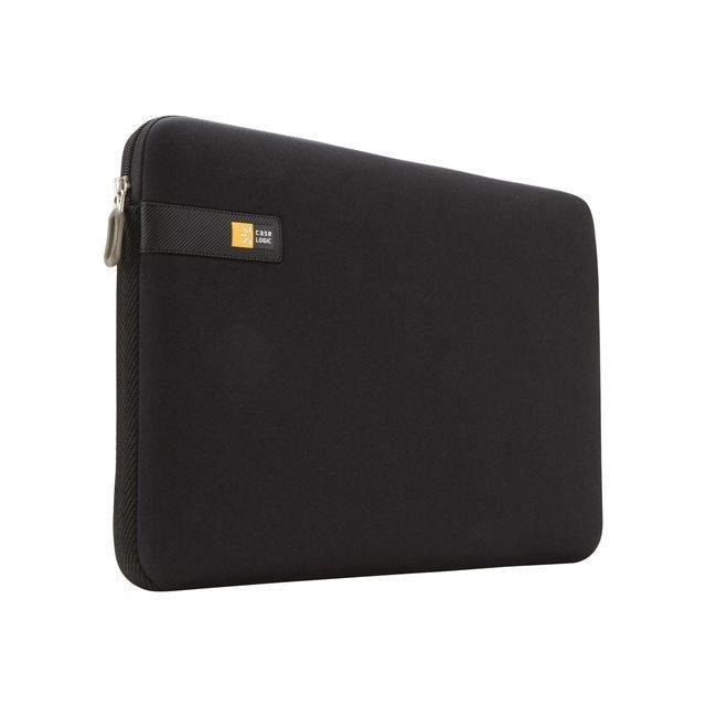 Case Logic LAPS116 BLACK Housse en Polyester pour