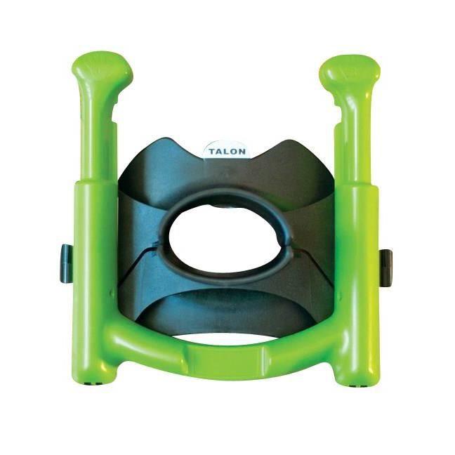MILL'O SANTE Enfile bas de contention - Plastique ABS – PA66 - 1,3 kg - 26 x 24 x 13 cm