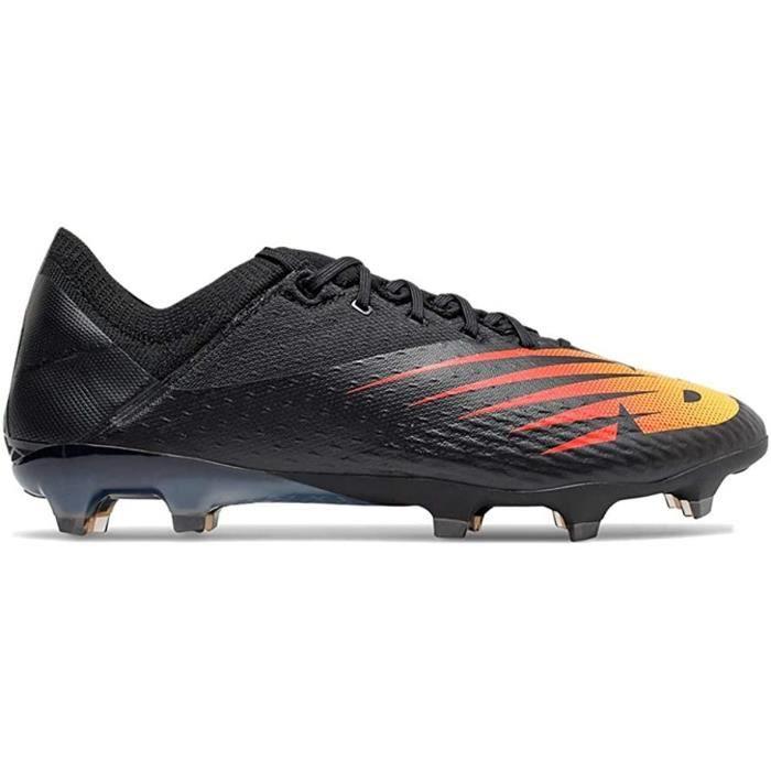 New Balance Chaussures de Football Furon v6 Fg Noir 45