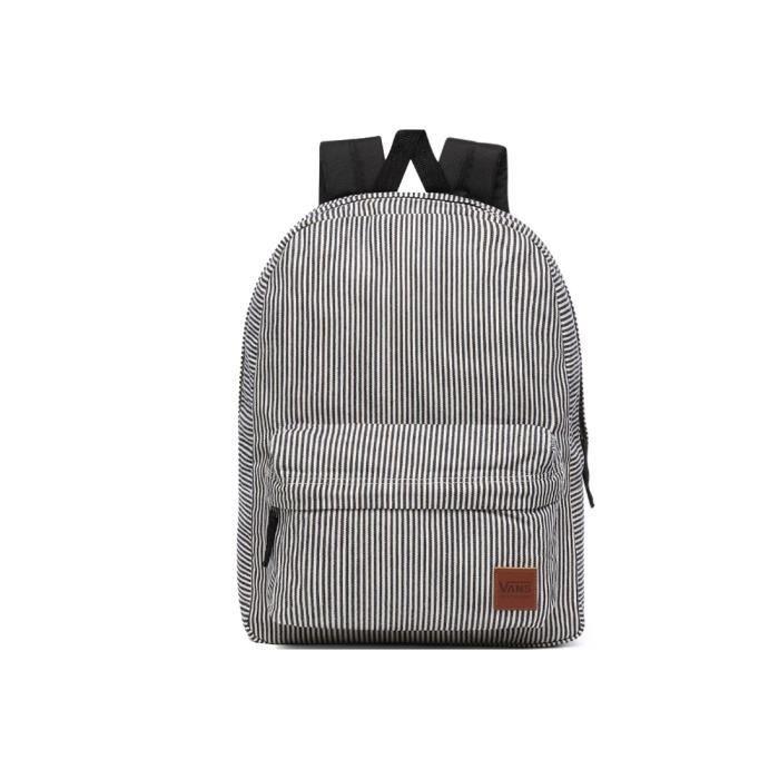 Vans Deana III Backpack VN00021MLKZ, sac a dos