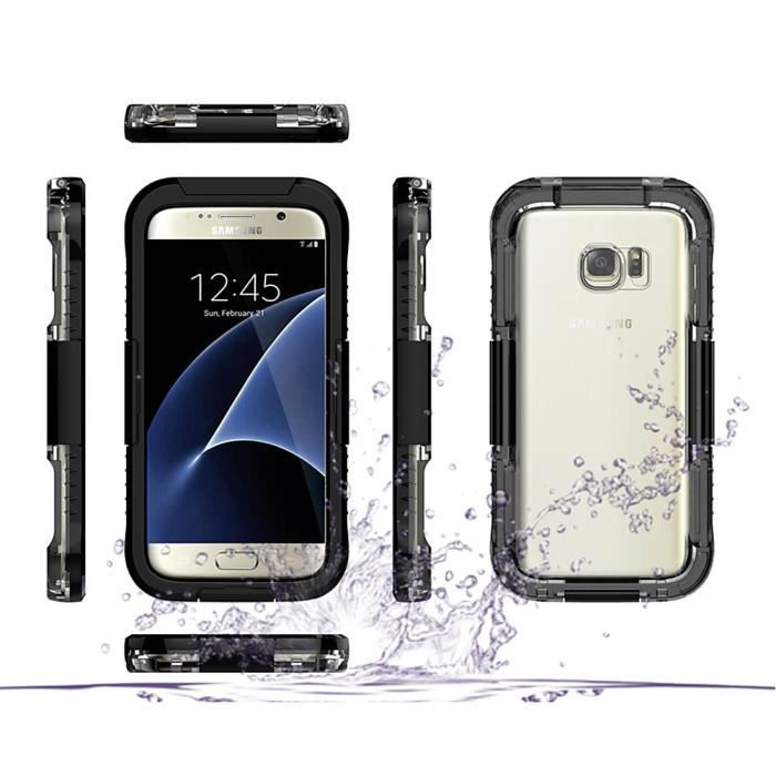 coque survivor samsung s7 achat vente coque survivor samsung s7 pas cher soldes d s le 10. Black Bedroom Furniture Sets. Home Design Ideas