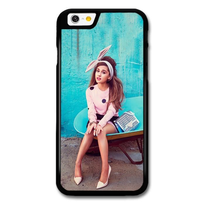 coque iphone 6 grande