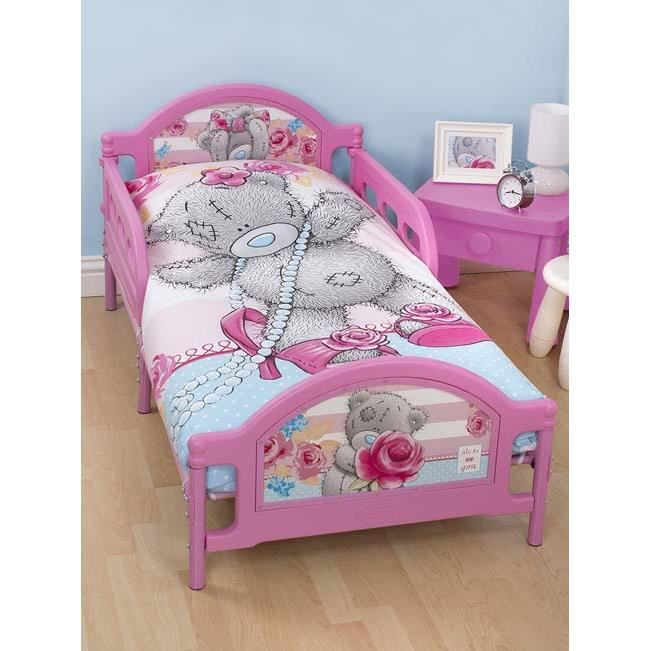 Lovely housse de couette 200x200 garcon 9 me to you for Lit you me