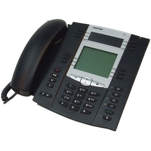 telephonie telephone fixe aastra i tel voip poe alimentation secteur f  det