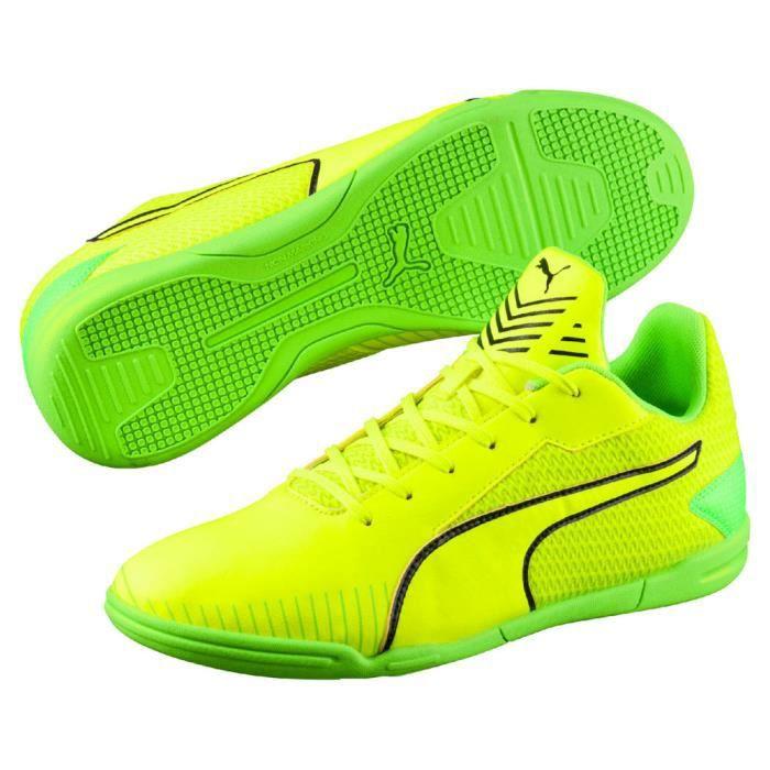 Chaussures de foot Football en salle Puma 365 Ct Prix pas