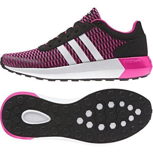adidas femme chaussure 39