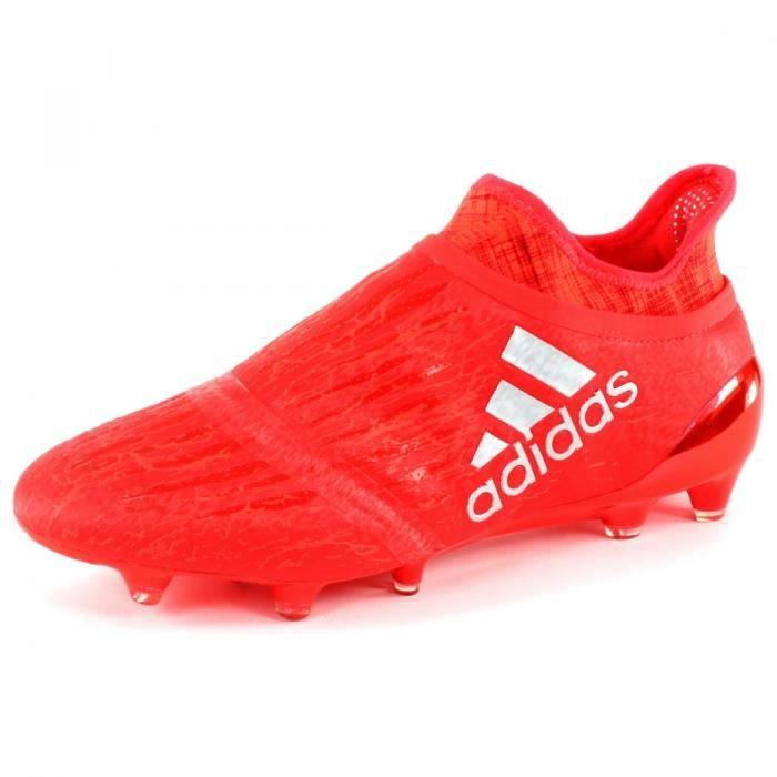 Chaussures de PERFORMANCE ADIDAS 16Purechaos Football X OPXkZui