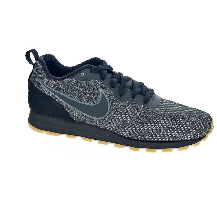 NIKE MD RUNNER 2 formateurs Taille Royaume uni 6